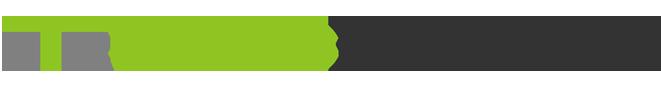 各種印刷・加工サービス、作業工程紹介 | TTC株式会社 タケダ事業本部 セールスプロモーション部 新橋 汐留